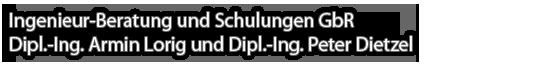 IBuS Firmenname