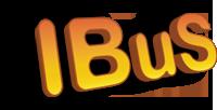 IBuS Firmenlogo